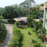Photo of Daman Ganga Valley Resort Pvt. Ltd