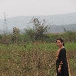 صورة فوتوغرافية لـ Camp Rhino