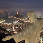 Rio de Janeiro (24264208)