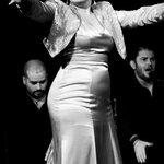 Casa Patas, Flamenco en Vivo Photo