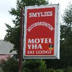 Smylies Accommodation Foto