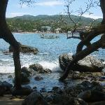 Photo de Sayulita Suites