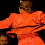 Casa Patas, Flamenco en Vivo Image