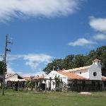 Photo de Estancia Pinos de la Quebrada