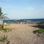 Photo of Ghannah Lodge