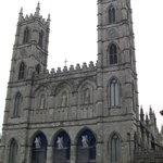 Catedral de Notre Name