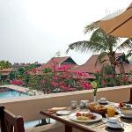 Foto de Royal Angkor Resort & Spa