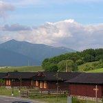 Photo de Holiday Village Tatralandia