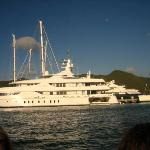 Private Yacht Charter SXM - Day Trips Foto