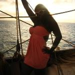 Фотография Private Yacht Charter SXM - Day Trips