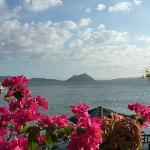 San Roque Beach Resort