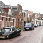 Photo of Het Wapen Van Delden Motel