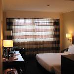 Hotel Capannelle Foto