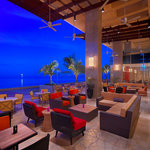 Hyatt Regency Trinidad - Lounge