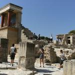 Knossos (24304671)