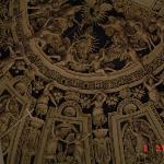 Bilde fra St. Peter's Cathedral (Dom)