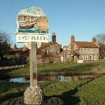 East Runton Village Green