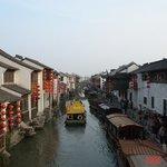 Suzhou Xindongfang Tour Company-Japan Site