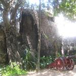 Museo Historico de Cartagena de Indias Photo