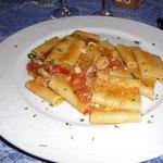 Photo of Trattoria dal Marinaio