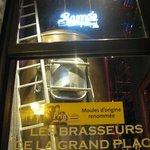Photo of Les Brasseurs de la Grande Place