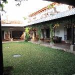 Photo of Un Paseo Por La Antigua