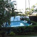Maui Parkshore Foto