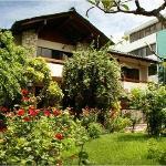 CasaGrande - Garden