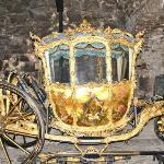 Bilde fra Kungliga Slottet