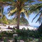 Itacaré is a wonderfull place