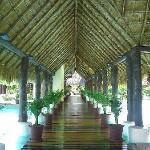 Near Lobby