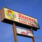 Photo of Roscoe's House of Chicken and Waffles