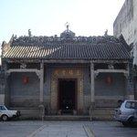 Photo de Sri Mariamman Temple