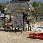 Strandsport 2