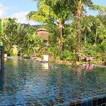 The Spa Resort Koh Chang Foto