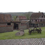Rheinland-Pfalzisches Freilichtmuseum (open air museum)