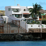 Photo of Casa Opuntia Galapagos