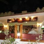 The best British Pub in Sharm