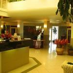 Bird of Paradise Hotel - Goroka