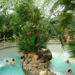 Center Parcs Les Bois-Francs Photo