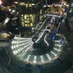 Bilde fra ARIA Resort & Casino