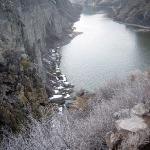 Shoshone Falls Φωτογραφία