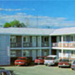 Midtown Western Inn