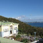 Photo of Residence Ilot Bleu