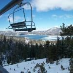 Snow Summit Foto