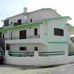 CASA DE GRANDE GUEST HOUSE