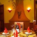 Photo de Hotel Casona Colon Inn