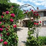 Photo de Country House Villacasabianca1573