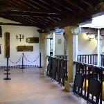 Museo de Arqueología de Ubeda, Jaén