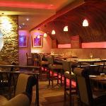 Fara's Restaurant & American Style Steakhouse